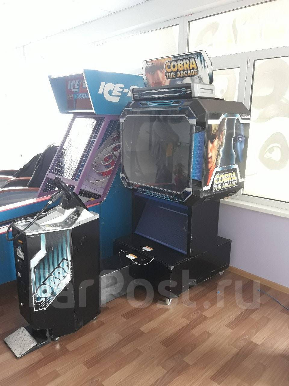 Возьму в аренду игровые автоматы в находке игровые аппараты в покерных клубах