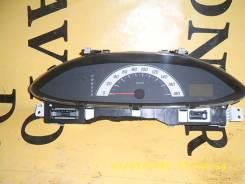Спидометр. Toyota Belta, SCP92