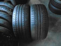Michelin Primacy HP. Летние, 2011 год, износ: 10%, 2 шт