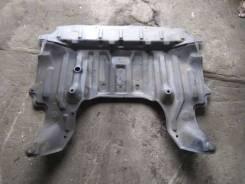 Защита двигателя. Toyota Crown Majesta, UZS157, UZS151, JZS155 Двигатели: 1UZFE, 2JZGE