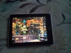 Apple iPad 2. Под заказ