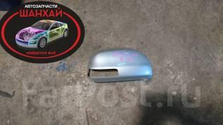 Корпус зеркала. Toyota Ractis, NCP100, SCP100, NCP105 Двигатель 1NZFE