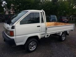 Toyota Town Ace. Продается грузовик , 1 800 куб. см., 1 000 кг.