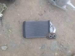Радиатор отопителя. Toyota Carina ED, ST202, ST201, ST203, ST205, ST200 Toyota Corona Exiv, ST201, ST200, ST203, ST202, ST205
