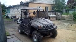 Yamaha Rhino. исправен, без птс, без пробега