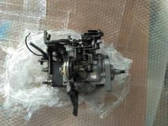 Топливный насос высокого давления. Nissan: Terrano, Homy, Caravan, Datsun, Atlas Двигатель TD27