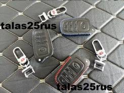 Ключ зажигания. Toyota Land Cruiser, URJ202W, URJ202, VDJ200 Двигатели: 1URFE, 1VDFTV
