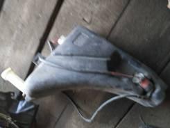 Мотор бачка омывателя. Daewoo Nexia