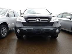 Кнопка включения обогрева Honda CR-V