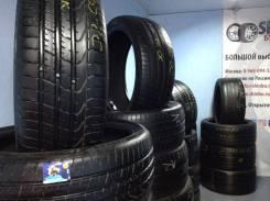 Michelin Pilot Sport. Летние, износ: 10%, 2 шт