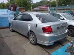 Toyota Allion. AZT2405008611, 1AZ5287250