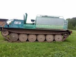ГАЗ 71. ГАЗ 3403, 4 750куб. см.