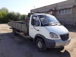 ГАЗ 3310. Продаётся грузовик ГАЗ Валдай, 2 400 куб. см., 3 500 кг.