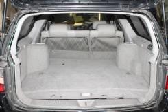 Обшивка двери. Nissan Stagea, WGNC34