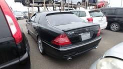 Mercedes-Benz. WDB2200651AO011781, 112 944 30 355810