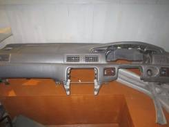Панель приборов. Toyota Camry Gracia Toyota Mark II Wagon Qualis Toyota Mark II