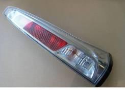 Стоп-сигнал. Nissan Serena, C26. Под заказ