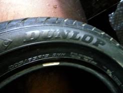 Dunlop SP Sport LM702. Летние, износ: 20%, 3 шт