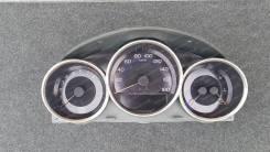 Панель приборов. Acura RL Acura Legend Honda Legend, DBA-KB1, DBA-KB2, KB1, KB2, DBAKB1, DBAKB2 Двигатели: J37A3, J37A2, J35A8, J35A, J37A