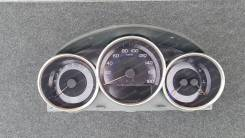 Панель приборов. Acura Legend Acura RL Honda Legend, KB1, KB2 Двигатели: J35A, J35A8, J37A2, J37A3, J37A