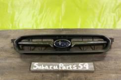 Решетка радиатора. Subaru Legacy, BL, BPH, BL5, BLE, BP9, BP, BL9, BP5, BPE