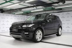 Блок ксенона. Land Rover Range Rover Sport Двигатели: LRV8, LRSDV8, LRV6, LRTDV6, LRSDV6