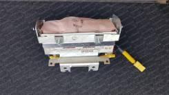 Подушка безопасности. Honda Legend, KB1, KB2, DBA-KB2, DBA-KB1, DBAKB1 Двигатели: J37A3, J35A8, J35A