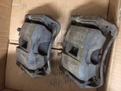 Тормозная система. Honda Civic, DBA-FD2, DBA-FD1 Двигатели: L13A7, R16A1, N22A2, R18A1, R16A2, R18A2, L13Z1