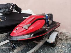 BRP Sea-Doo. 135,00 л.с., Год: 2007 год
