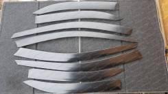 Ветровик. Honda Legend, DBA-KB2, DBA-KB1, KB2, KB1 Двигатели: J37A, J35A, J35A8, J37A3
