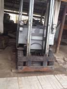 Balkancar. Продам погрузчик вилочный, 2 500 куб. см., 1 600 кг.