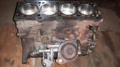 Двигатель в сборе. Nissan Vanette Mazda Bongo Mazda Ford Spectron Kia Besta Kia Sportage Asia Rocsta Ford Spectron Двигатель R2