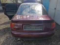 Audi A4. 616356067