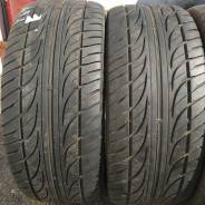 Goodyear Eagle LS 2000. Летние, 2010 год, износ: 30%, 2 шт