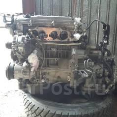 Двигатель в сборе. Toyota: Ipsum, Avensis Verso, Mark X Zio, RAV4, Camry, Solara, Estima, Aurion, Highlander, Vellfire, Harrier, Vanguard, Alphard, Sc...