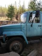 ГАЗ 3307. Продается грузовик , 3 600 куб. см., 5 000 кг.