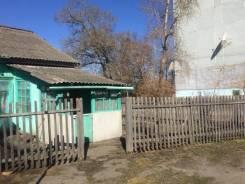 2-комнатная, улица Флегонтова 16. Хлебозавода, частное лицо, 50 кв.м. Вид из окна днём