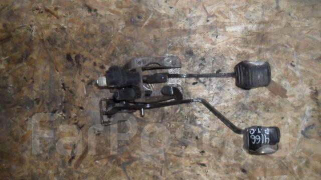 ford festiva 1991г датчики на впускном коллекторе