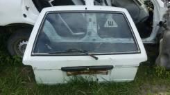 Дверь багажника. Toyota Corona, ET176 Toyota Carina, ET176 Двигатель 3E