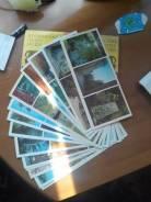 Продам открытки. Оригинал