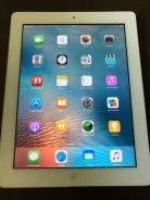 Apple iPad 2 Wi-Fi+3G 32Gb