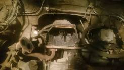 Механическая коробка переключения передач. Лада 4x4 2121 Нива, 2121 Лада 2101, 2101 Лада 2106, 2106
