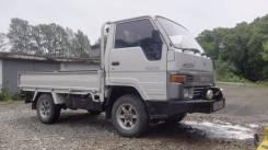 Toyota Hiace. Продается грузовик , 2 400 куб. см., 1 250 кг.