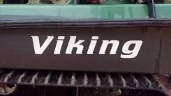 Viking 750. Продается вездеход викинг, 750 куб. см., 350 кг.