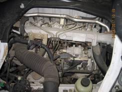 Двигатель в сборе. Mazda Bongo Friendee, SG5W, SGE3, SGEW, SGL3, SGL5, SGLR, SGLW Mazda MPV Ford Freda, SG5WF, SGE3F, SGEWF, SGL3F, SGL5F, SGLRF, SGLW...