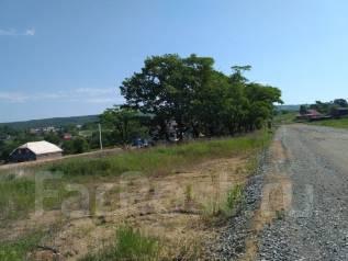 Продам земельный участок Слобода. 1 493 кв.м., собственность, от агентства недвижимости (посредник). Фото участка