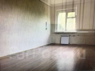 Комната, Заводская. Заводская, агентство, 17 кв.м.