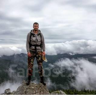 Индивидуальные туры на горы Пидан, Фалазу, Ольховая, Беневские и др