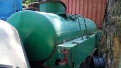 ГАЗ 53. Продам емкость 4м3, 4,00куб. м.