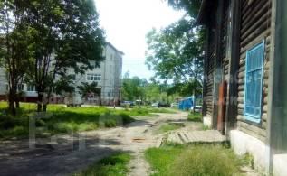 2-комнатная, Советская. Волочаевка-2, агентство, 42 кв.м.